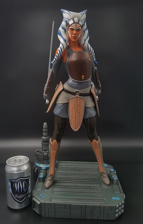 ahoska_custom_statue_12