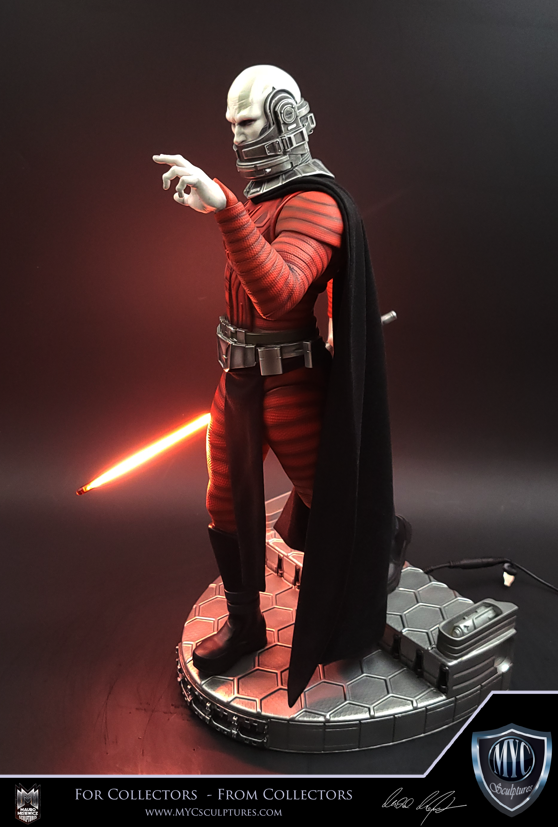 Darth_Malak_MYC_Sculptures_Statue_05