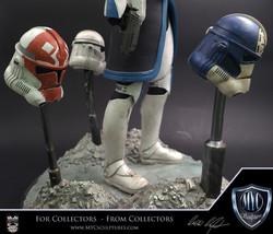 Captain_Rex_Statue_MYC_Sculptures_29