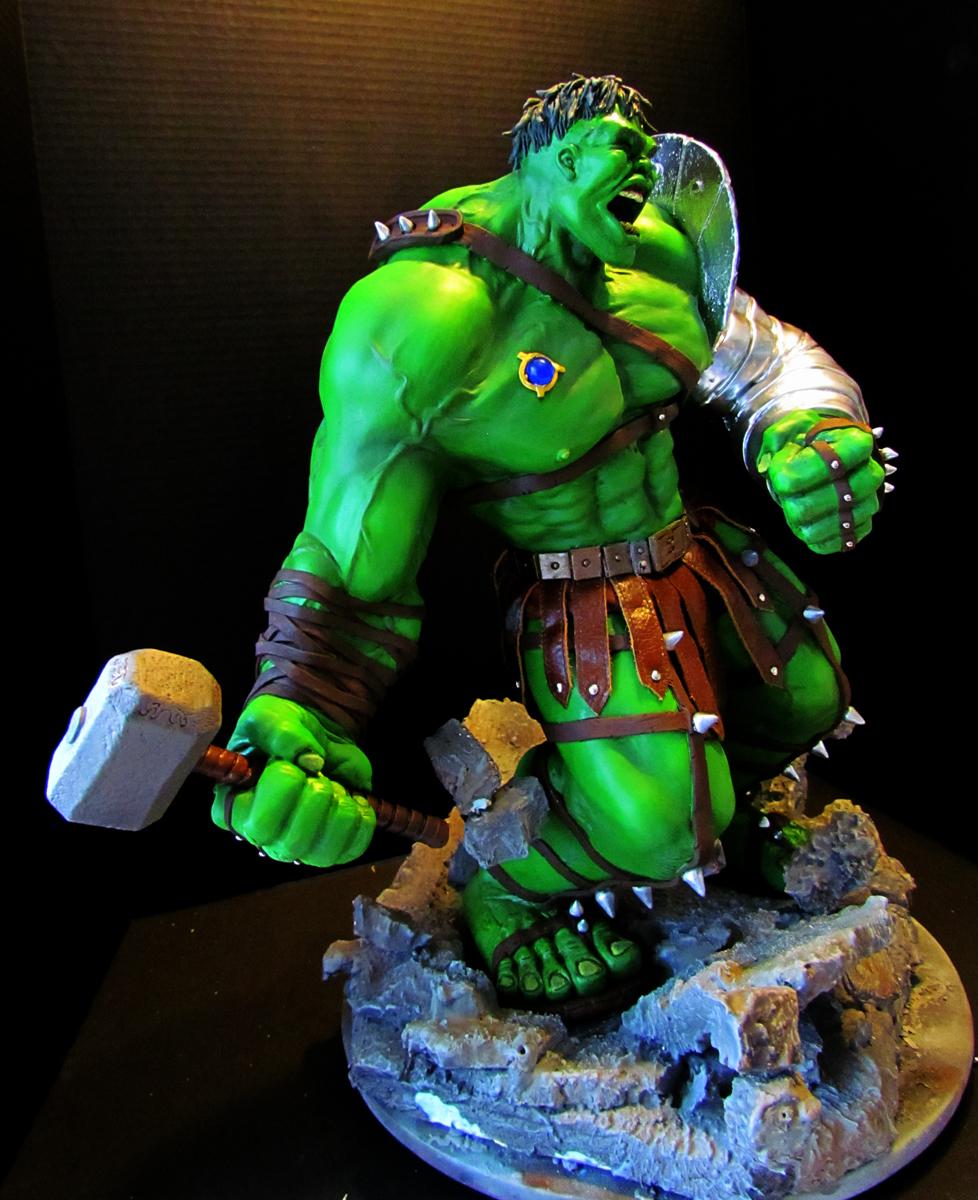 planet_hulk_05