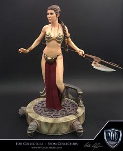 Leia_Slave_MYC_sculptures_Statue_01