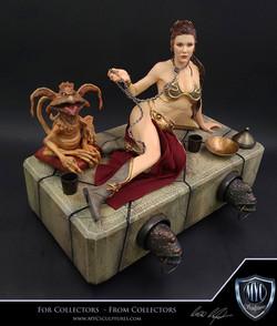 Slave_Leia_V2_MYC_Sculptures_18