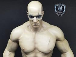 Darth_Bane_Custom_Statue_21
