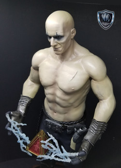 Darth_Bane_Custom_Statue_07