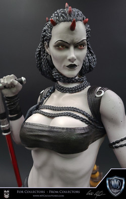 Maris_Brood_MYC_Sculptures_Statue_14