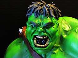 planet_hulk_15