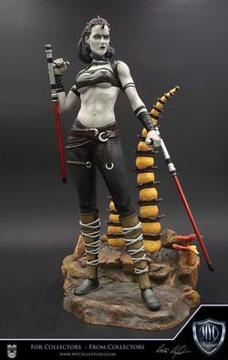 Maris_Brood_MYC_Sculptures_Statue_15