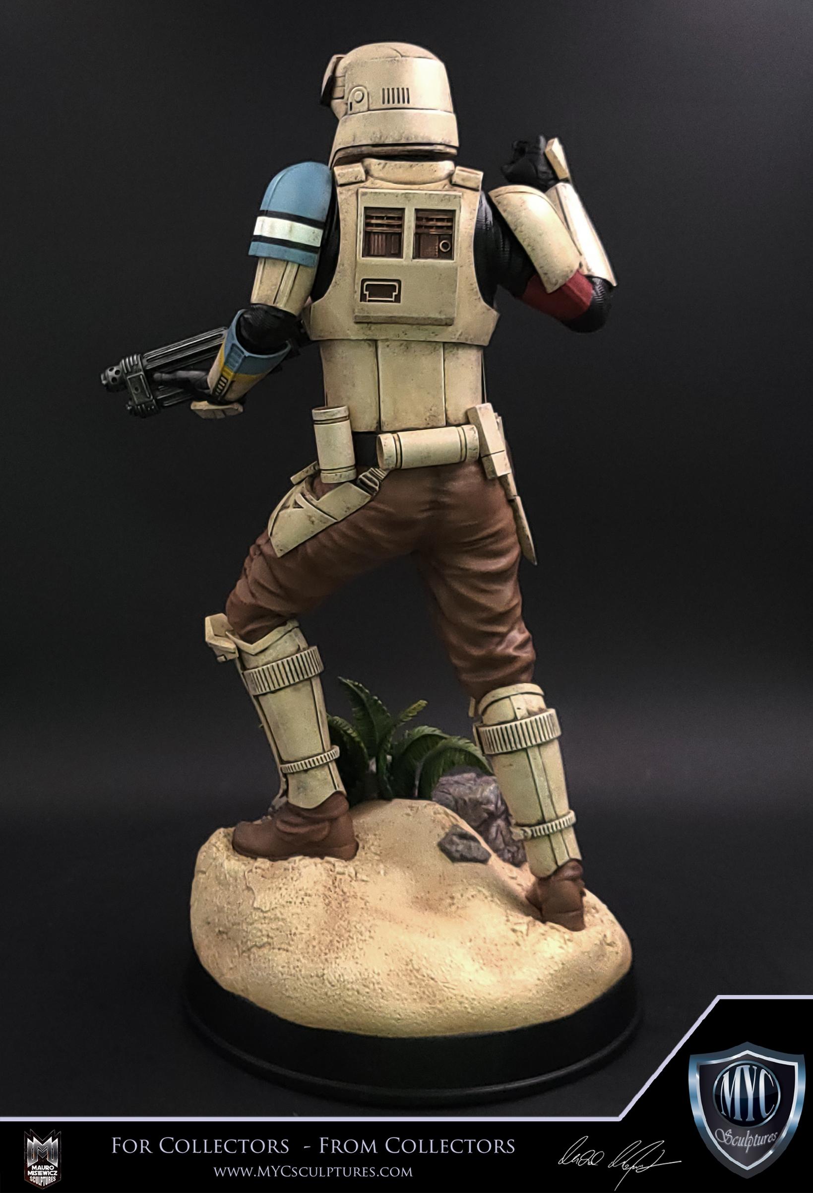 Shoretrooper_Captain_MYC_Sculptures_04