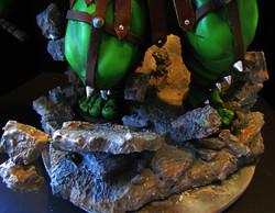 planet_hulk_18