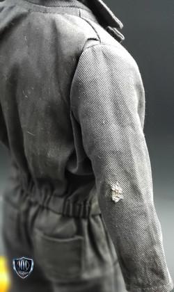 Michael_Myers_Custom_Statue_12