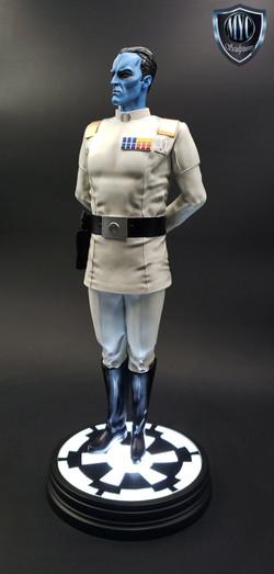 Thrawn_custom_statue_MYC_Sculptures_02