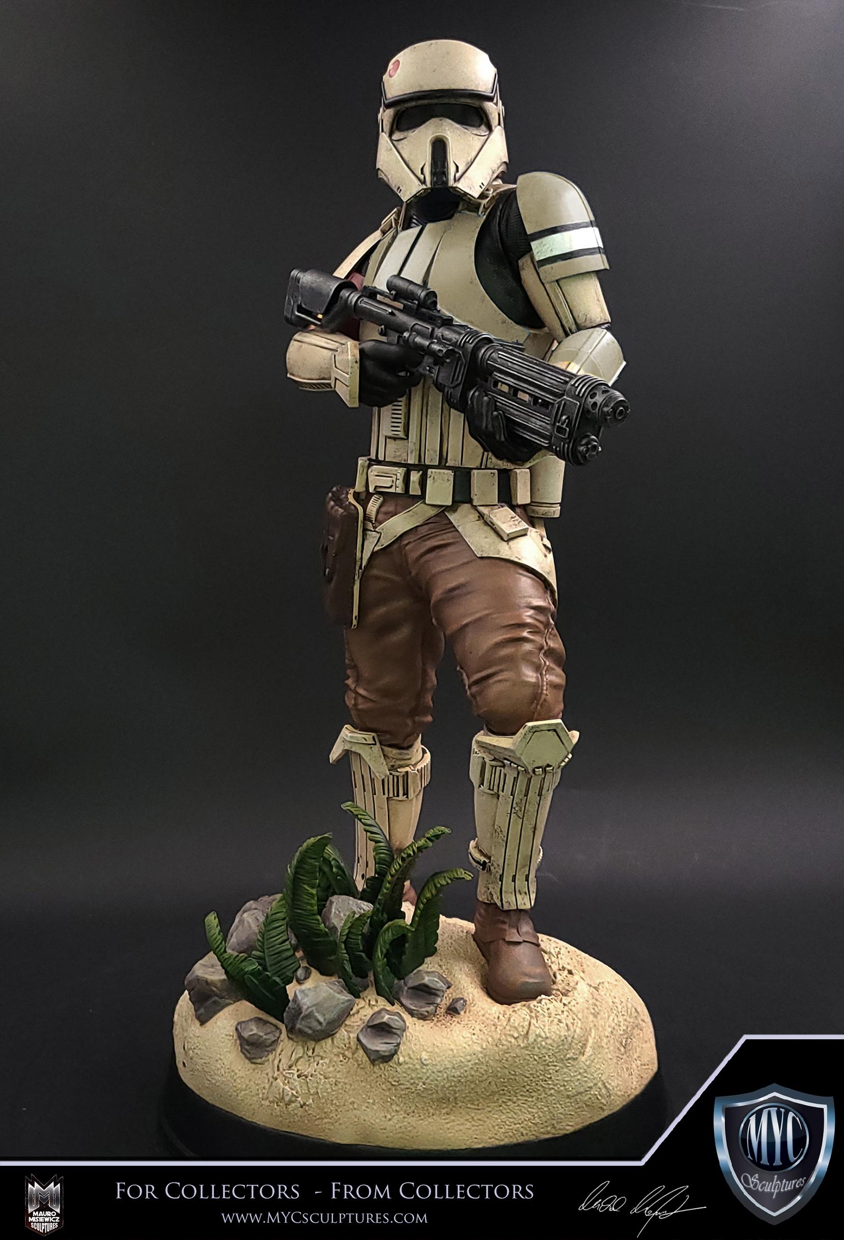Grunt_Shoretrooper_MYC_Sculptures (2)