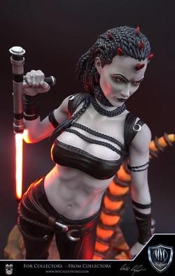 Maris_Brood_MYC_Sculptures_Statue_05