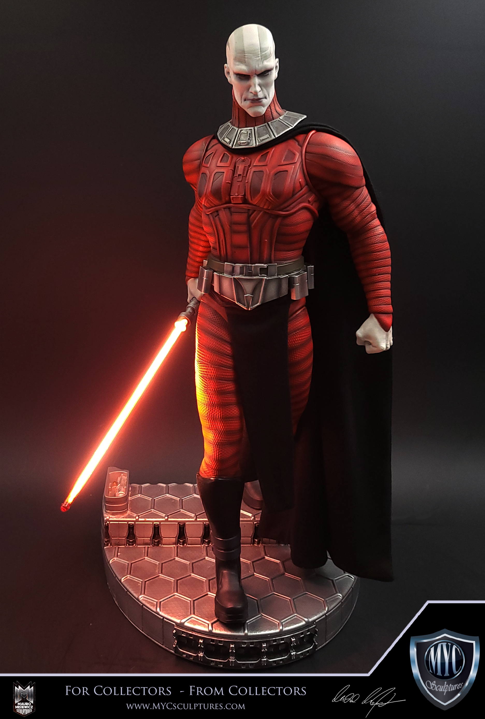 Darth_Malak_MYC_Sculptures_Statue_03