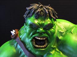 planet_hulk_14