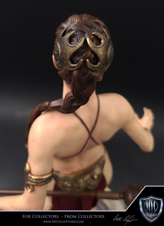 Leia_Slave_MYC_sculptures_Statue_09