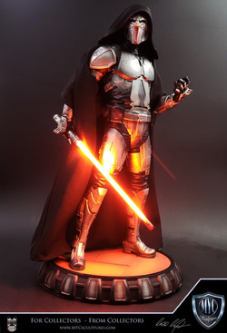 Sith_Acolyte_MYC_Sculptures_Statue_25