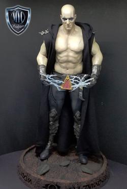 Darth_Bane_Custom_Statue_02