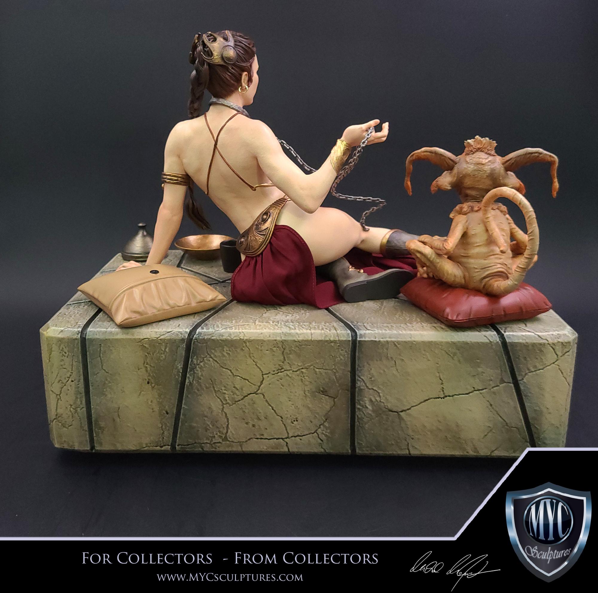 Slave_Leia_V2_MYC_Sculptures_05