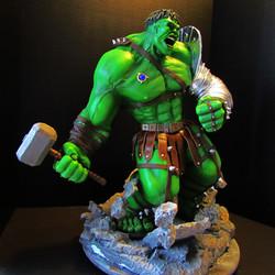 planet_hulk_03