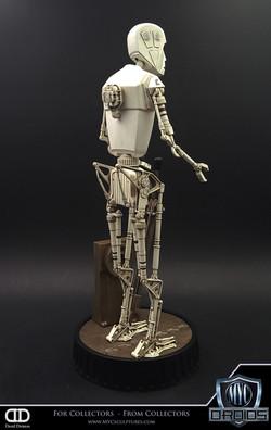 8D8_SmelterDroid_MYC_Sculptures_Statue_05