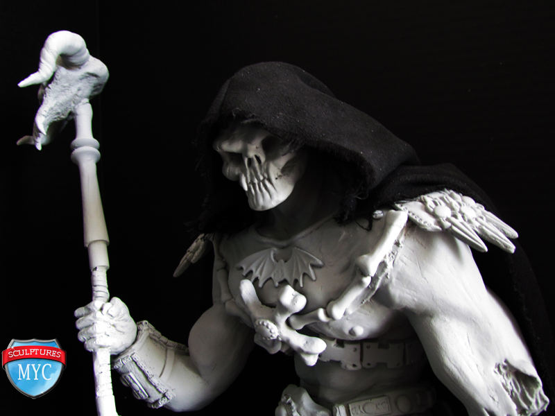 skeletor_grey_10