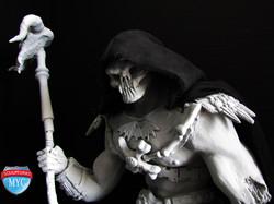 skeletor_grey_10