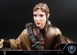 Boushh_Leia_MYC_Sculptures_Statue_17