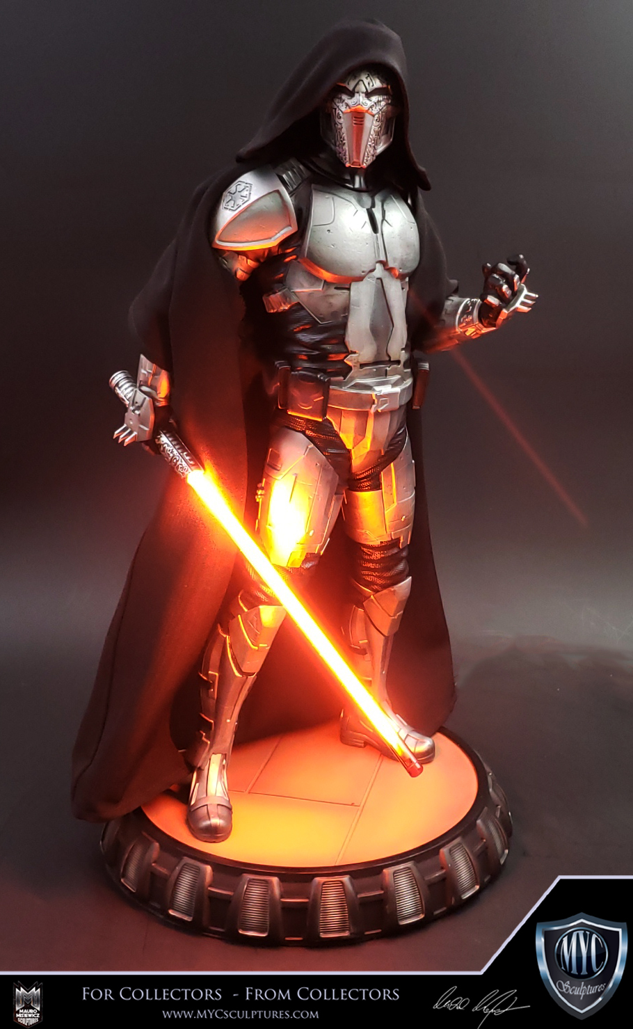 Sith_Acolyte_MYC_Sculptures_Statue_01