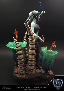 Aayla_Secura_MYC_Sculptures_Statue_10