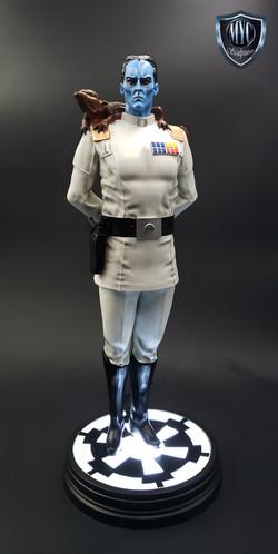 Thrawn_custom_statue_MYC_Sculptures_04