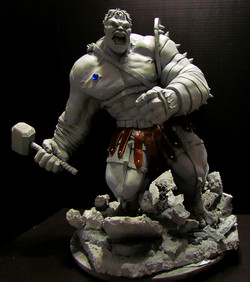 planet_hulk_grey_02
