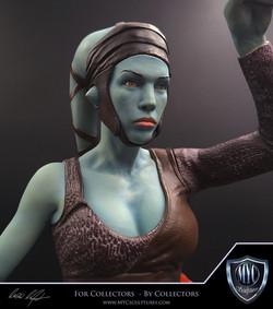Aayla_Secura_MYC_Sculptures_Statue_06