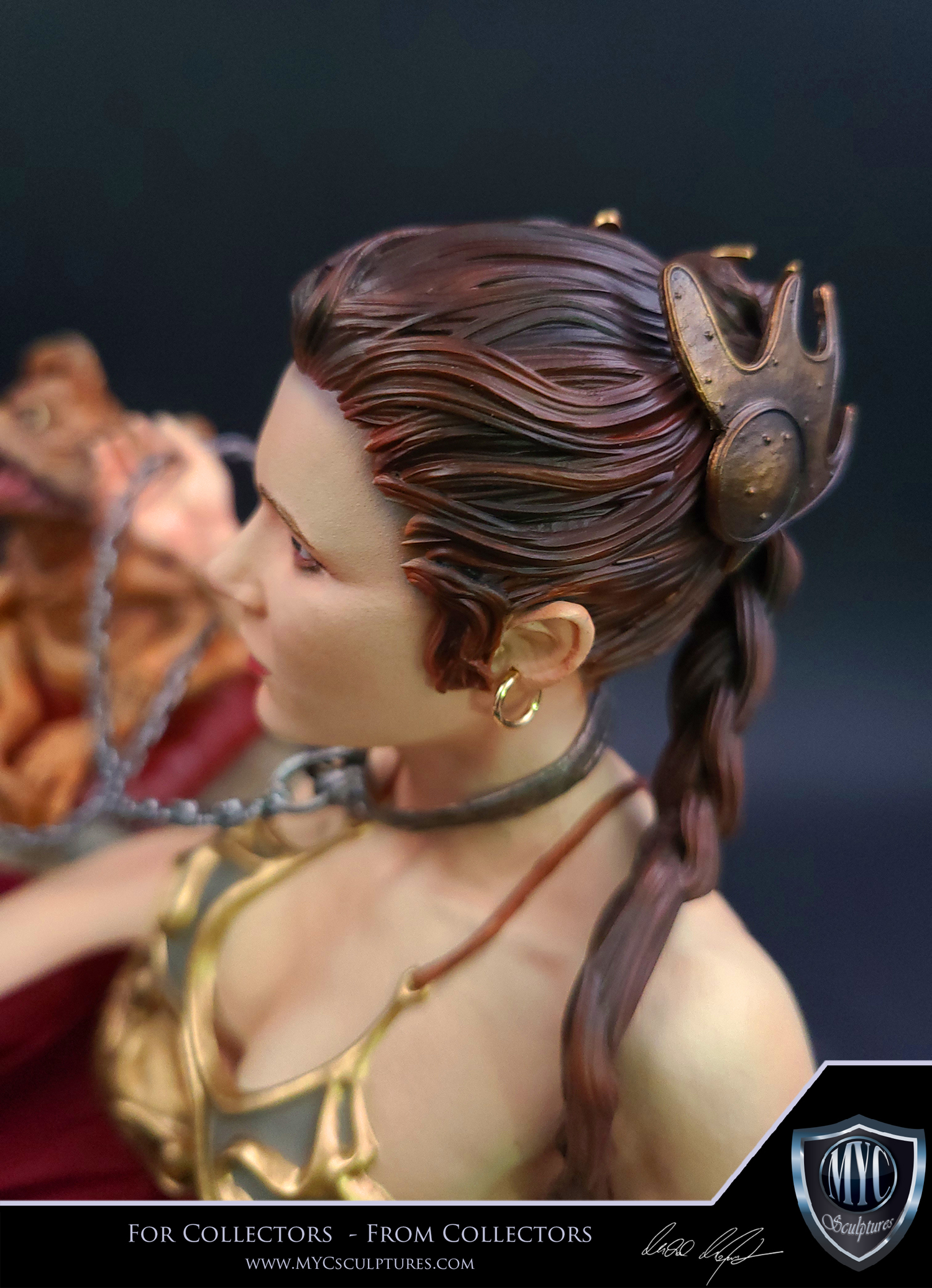 Slave_Leia_V2_MYC_Sculptures_11