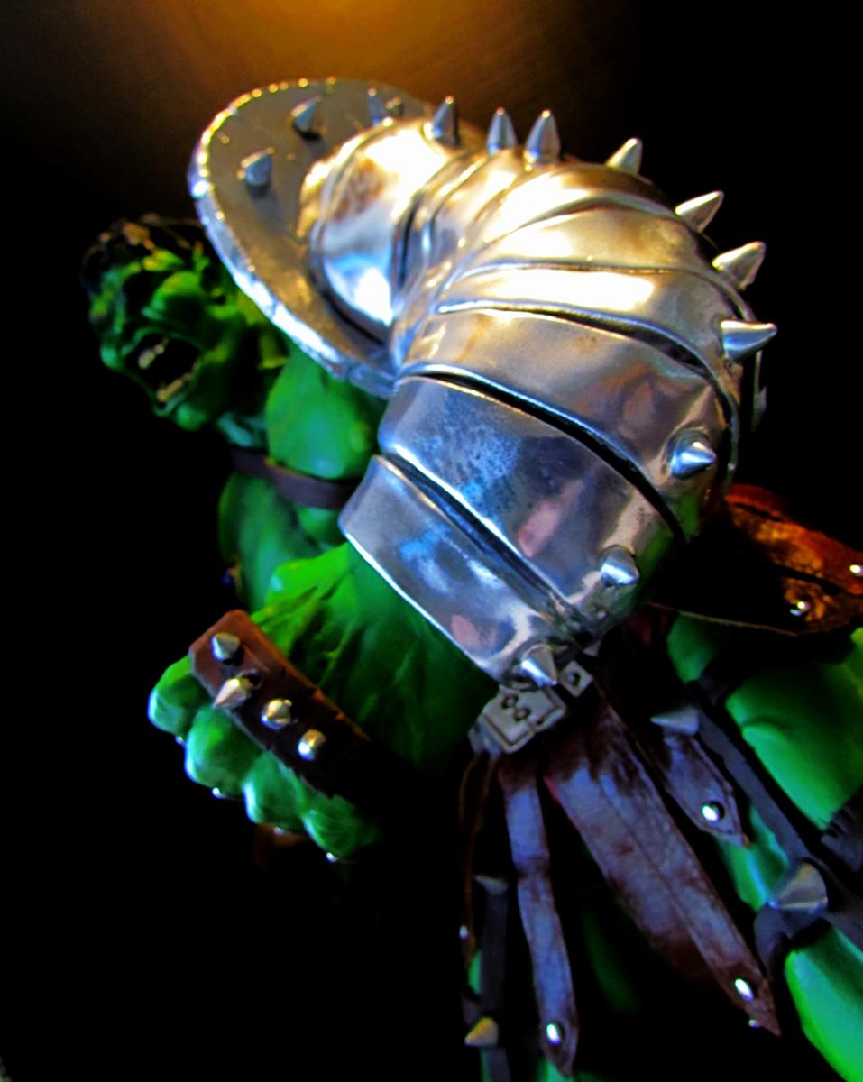 planet_hulk_21