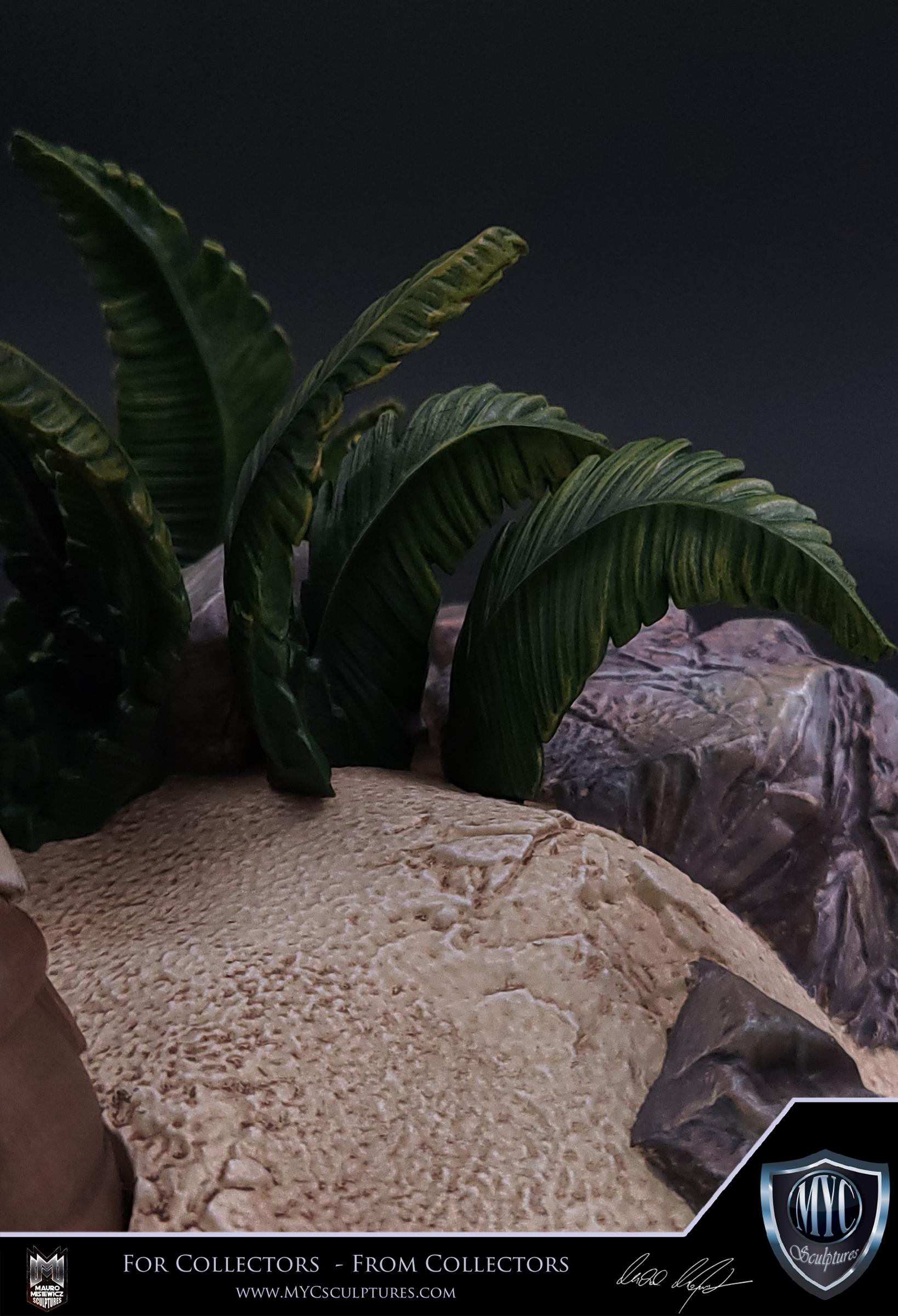 Shoretrooper_Captain_MYC_Sculptures_11