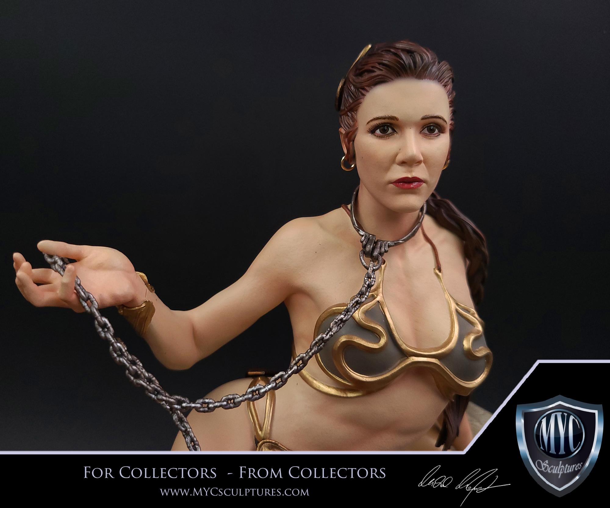 Slave_Leia_V2_MYC_Sculptures_07