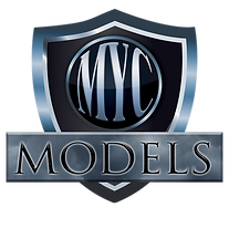MYC Models.png