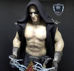 Darth_Bane_Custom_Statue_17