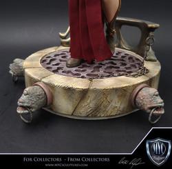 Leia_Slave_MYC_sculptures_Statue_14