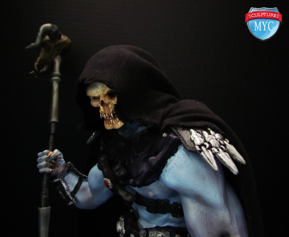 skeletor_new_09