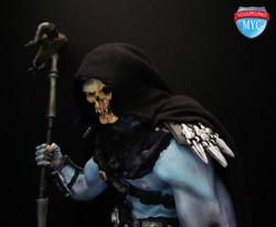 skeletor_new_09