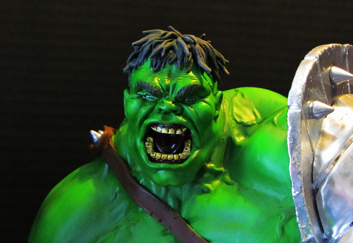 planet_hulk_12