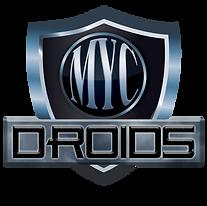 MYC Droids.png