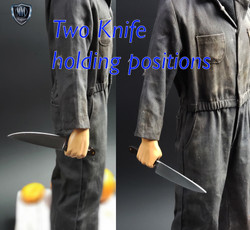 Michael_Myers_Custom_Statue_knifes