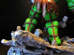 planet_hulk_17