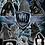 Thumbnail: MYC Sculptures POSTER