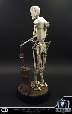 8D8_SmelterDroid_MYC_Sculptures_Statue_04