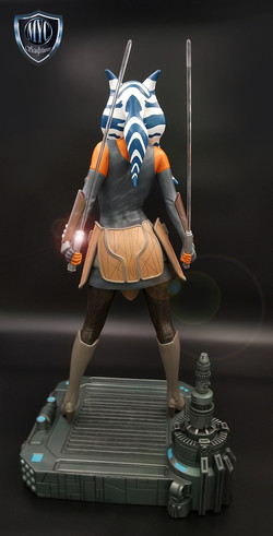 ahoska_custom_statue_15