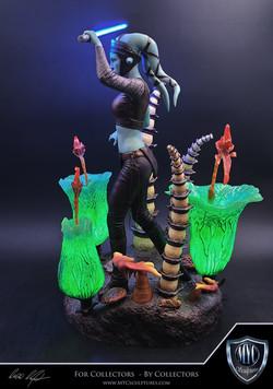 Aayla_Secura_MYC_Sculptures_Statue_08